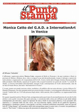 internationartinvenice2016puntostampa
